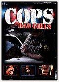 Cops:Bad Girls