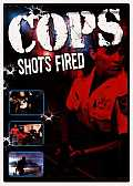 Cops:Shots Fired