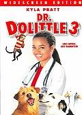 Dr Dolittle Giftset