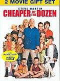 Cheaper By the Dozen 2/baker's Dozen