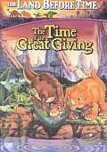 Land Before Time:Time of Great Giving