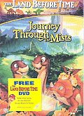 Land Before Time 4:Journey Through