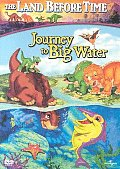 Land Before Time:Journey To Big Water