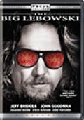 The Big Lebowski: Collector's Edition (Widescreen)