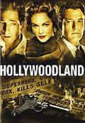 Hollywoodland (Widescreen)