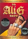 Da Ali G Show: The Complete Second Season