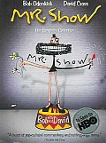 Mr. Show:Complete Collection