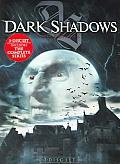 Dark Shadows:Complete Revival Series