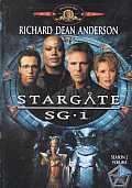 Stargate SG-1 Season 2 Volume 2
