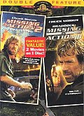 Missing in Action 2 & 3