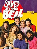 Saved By the Bell:Season Five