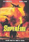 Super Fire