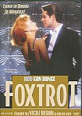 You Can Dance:Foxtrot