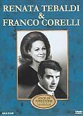 Renata Tebaldi & Franco Corelli
