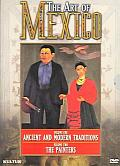 Art of Mexico Box Set
