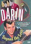 Bobby Darin:Beyond the Song