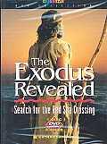 Exodus Revealed