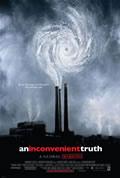 An Inconvenient Truth (Widescreen)