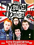 Young Ones:extra Stoopid Edition