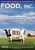 Food, Inc. (Widescreen)