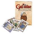 Guillotine Game