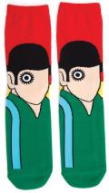 A Clockwork Orange Socks: Small
