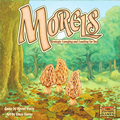 Morels Game