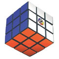 Official Rubiks Cube