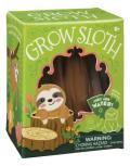 Grow Sloth