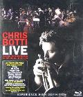 Chris Botti: Live with Orchestra & Special Guests