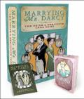Marrying Mr Darcy Pride & Prejudice Game