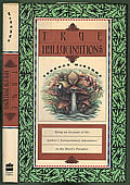 True Hallucinations Being An Account of the Authors Extraordinary Adventures in the Devils Paradise