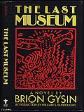 Last Museum