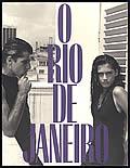 O Rio de Janeiro: A Photographic Journal