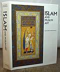 Islam & Muslim Art