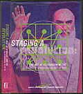 Staging Revolution The Art Of Persuasion in the Islamic Republic of Iran