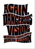 Again, Dangerous Visions: Dangerous Visions 2