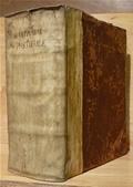 Pastorale Evangelicum seu Instructio Plenior Ministrorum Verbi Libris Quatuor