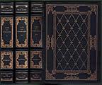 Life of Samuel Johnson 3 Volumes
