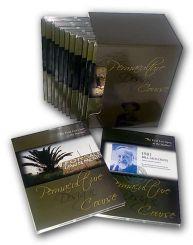 Permaculture Design Course 13 Disc DVD set