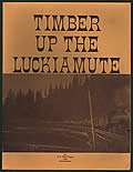 Timber up the Luckiamute