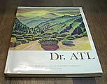 Dr Atl Pinturas y Dibujos