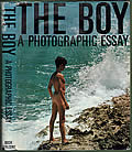 The Boy: A Photographic Essay