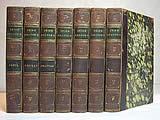 Irish Orators, 7 Volumes