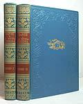 La Divina Comedia, 2 Volumes