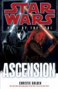 Ascension: Star Wars: Fate of the Jedi 8