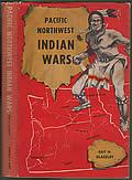 Pacific Northwest Indian Wars