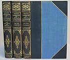 Works of Booth Tarkington, Autograph Edition, 27 Volumes