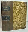 Godeys Ladys Book 1858