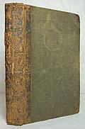 Godey's Lady's Book, July-December 1859